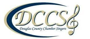 Douglas County Chamber Singers